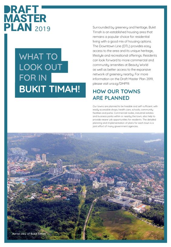 juniper-hill-bukit-timah-master-plan-2019-singapore