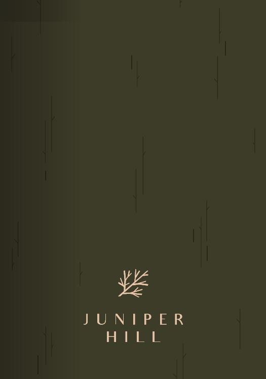 juniper-hill-cover-page-singapore