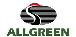 juniper-hill-developer-allgreen-properties-limited-logo-singapore