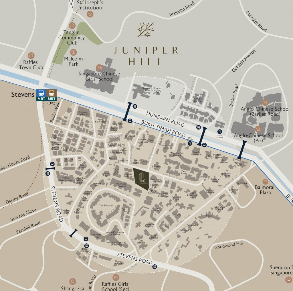 juniper-hill-location-map-singapore
