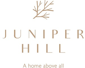 juniper-hill-logo-singapore