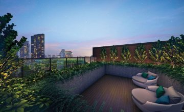 juniper-hill-star-gazing-deck-singapore